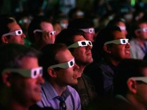 movie-audience-3d-glasses